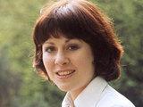 Elisabeth Sladen 1974