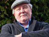 John Sullivan, Only Fools and Horses