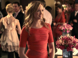 Gossip Girl S04E19 'Pretty In Pink': Charlie