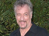 John De Lancie