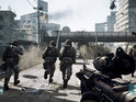DICE releases a full list of features for its upcoming military shooter Battlefield 3.