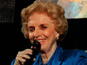 I Love Lucy screenwriter Madelyn Pugh Davis dies at her LA home after a brief illness, aged 90.