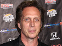 The Drive Angry actor replaces Dwight Yoakam in the Johnny Depp film.