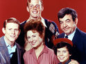 Cast members from hit 1970s comedy Happy Days file a $10 million lawsuit against CBS.