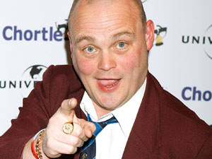 The Pub Landlord