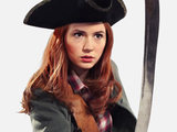 Doctor Who S06E03 - Amy Pond