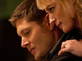 Supernatural S06E19 - Dean and Mary Winchester
