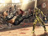 Gaming Review: Mortal Kombat