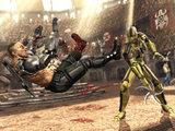 Gaming Review: Mortal Kombat