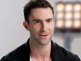 Adam Levine in The Voice