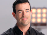 Carson Daly in The Voice