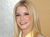 'Sex and the City' writer Candace Bushnell