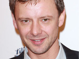 John Simm