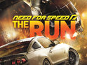 Need For Speed: The Run gameplay details and trailer are revealed during EA's 2011 press conference.