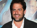 AMPAS president Tom Sherak backs Brett Ratner after his controversial comments.