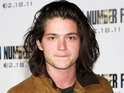 Thomas McDonell recalls the process he underwent to secure his role in Prom.