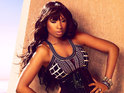 Jennifer Hudson confirms the title and release date of her new single 'No One Gonna Love You'.