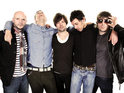 Britpop band Shed Seven release details of their 'Maximum High 15th Anniversary' tour.