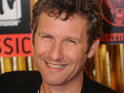 The Last Leg host Adam Hills welcomes the voting debate started by comedians.