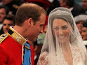 "New Zealand Prime Minister John Key says that he wishes Prince William and his bride the ""very best""."