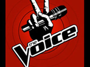 NBC's 'The Voice'