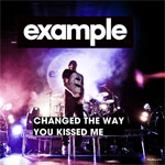 Example: 'Changed The Way You Kissed Me'