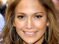 Jennifer Lopez in talks for Jason Statham movie