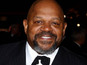 Charles S Dutton for 'Criminal Minds'
