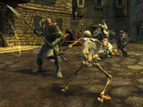 MMORPG &#39;Rift&#39; screenshot