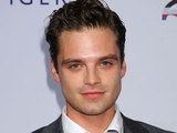 Sebastian Stan