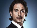 Vincent Disneur from 'The Apprentice'