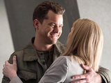 Fringe S03E22 'The Day We Died': Peter and Olivia
