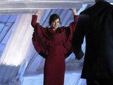 Smallville S10E20 'Prophecy': Lois Lane