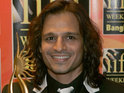 Vivek Oberoi claims his Krrish character will be the first super-villain.