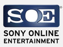 Sony Online Entertainment says that its games will be back online in a few days and offers giveaways to users.