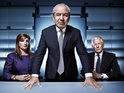 Lord Sugar reveals 12 new candidates vying for the title of Young Apprentice.