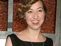 Kristen Schaal lands a recurring role in the upcoming sixth season of 30 Rock.