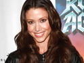 Shannon Elizabeth shares her reluctance to join a fourth American Pie movie.