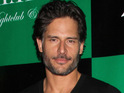 Joe Manganiello drops hints about what is coming up for Alcide and Sookie on True Blood.