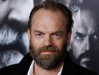Hugo Weaving on returning for Captain America 3: 'I've heard nothing'
