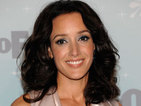 L Word's Jennifer Beals cast as lead in Kyra Sedgwick's TNT pilot Proof