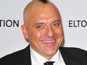 Tom Sizemore in 'Expendables 3' talks