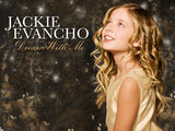 Jackie Evancho: 'Dream With Me'