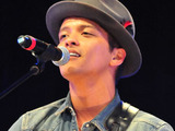 Radio 1's Big Weekend: Bruno Mars