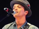 Radio 1's Big Weekend: Bruno Mars