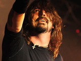Radio 1's Big Weekend: Foo Fighters