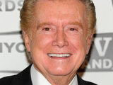 Regis Philbin inks deal to pen memoir - Showbiz News - Digital Spy