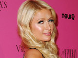 Paris Hilton at Victoria Secret's 6th Annual 'What Is Sexy? List: Bombshell Summer Edition' event
