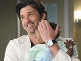 Grey's Anatomy S07E21