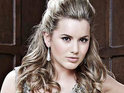 Caggie Dunlop talks to Digital Spy ahead of the series finale of Made In Chelsea.